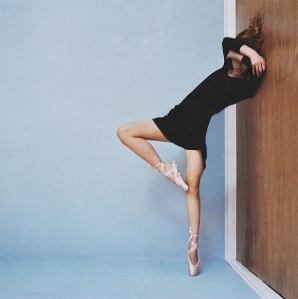 Image by Lissy Elle