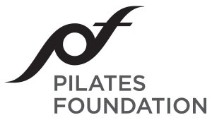 pilates-foundation-logo2