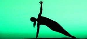 pilates-side.plank