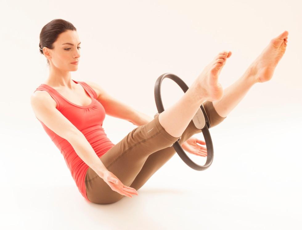 Pilates Clothing for Women | Embody Pilates