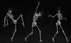dancing-skeletons-liam-liberty