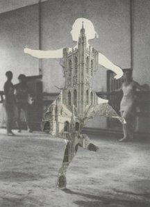 ballet-building