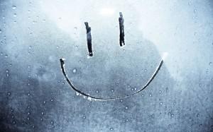smile-face-window
