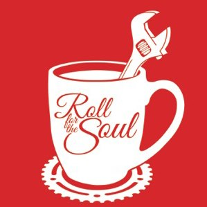 roll-for-the-soul