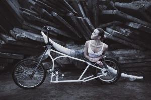 bike-splits