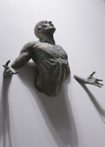 La Promessa by Matteo Pugliese