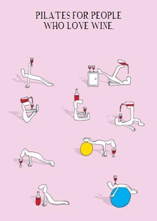 Pilates Gift Cards | Embody Pilates