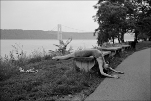 ballerina-project-site12