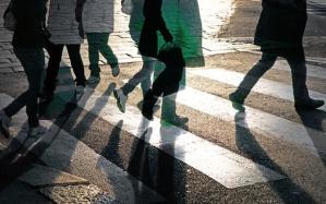 how-we-walk