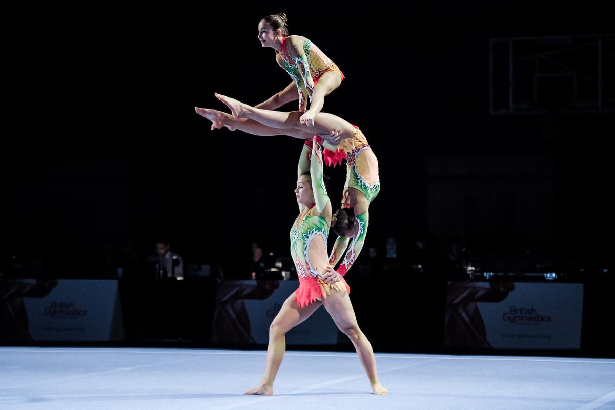 pilates inspiration balance acrobatic gymnastics embody pilates